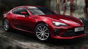 Toyota Gt 86 Usa 2018 Toyota 86 Release Date And Price Toyota Camry Usa
