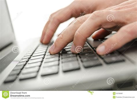 free stock photo hands over keyboard businessman hands typing on laptop keyboard royalty free