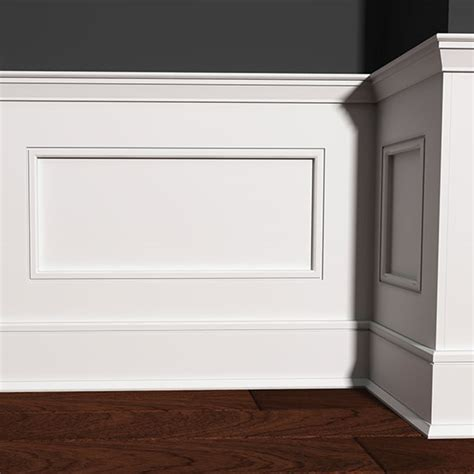 Garden State Molding by Mcb712 Base Moulding Garden State Lumber
