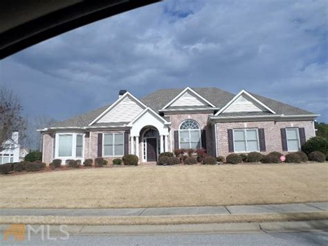 tyrone reo homes foreclosures in tyrone