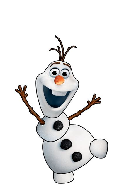 Printable Disney Olaf | olaf frozen printable frozen party pinterest olaf