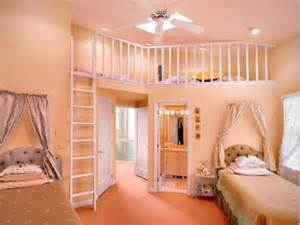 Cute Bedroom Ideas For Teenage Girls cute teenage girl bedroom ideas decor ideasdecor ideas