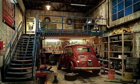 Auto Forwarding Tool by Garage Garage