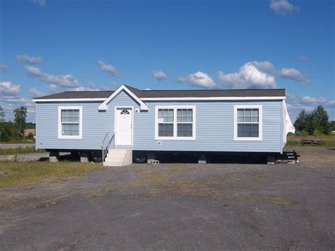 manufactured housing prices shipping container houses rpm midwest httpswww flickr