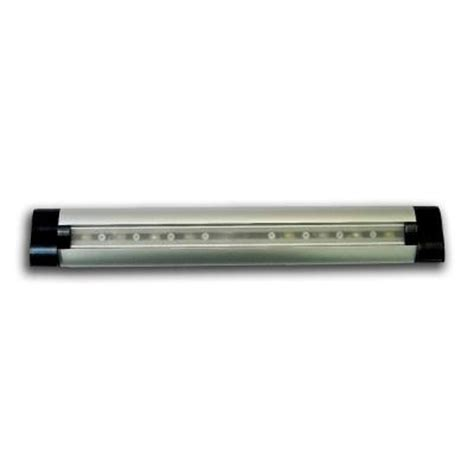 led grow light gl100 the home depot