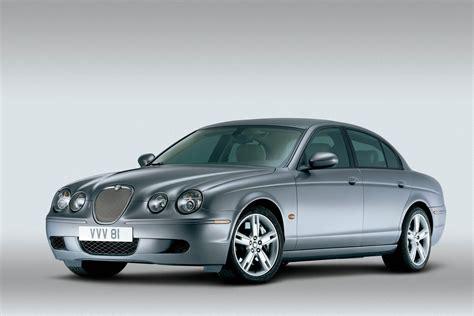 2008 jaguar s type conceptcarz com 2008 jaguar s type review top speed