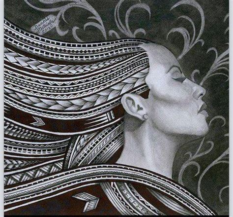 polynesian tattoo artist 89 best images about maori pasifika patterns on