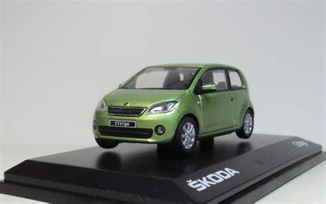 skoda car models 28 images skoda superb greenline