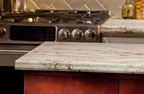 Vt Countertops by Dimensions Laminate Countertop Vt Industries