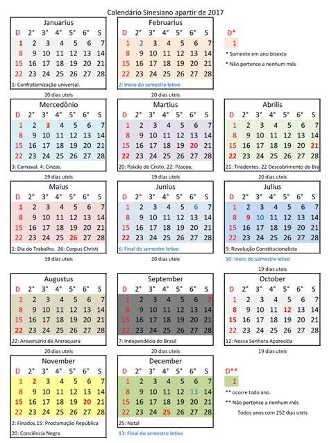 Calendario De Meses Sinesio Gomes Proposta De Um Calend 225 De 13 Meses De 28
