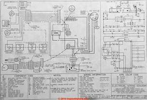 rheem heat schematic diagrams rheem free engine image for user manual