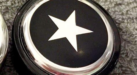 Glamglow Di Sephora masque glamglow top ou flop