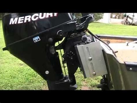 small boat jack plate outboard jackplates doovi