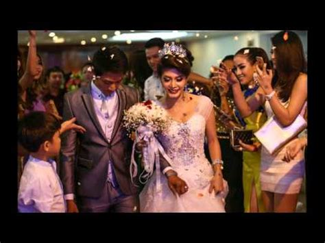 Wedding Song Collection by Biriya Khmer Biriya Wedding Biriya Khmer