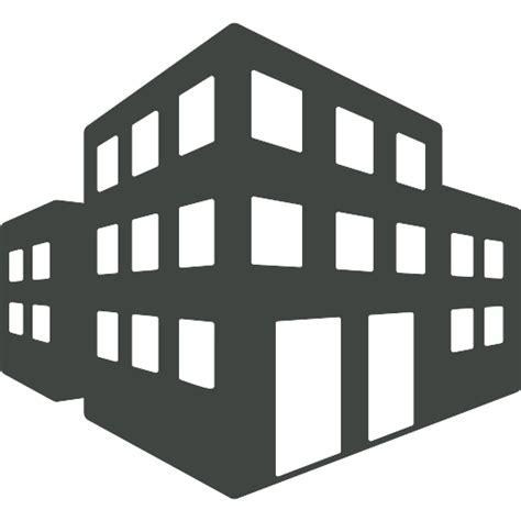 banco popular valencia oficinas buscador de oficinas y sucursales bancarias de espa 241 a