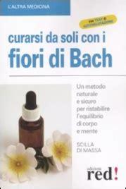 curarsi con i fiori di bach prevenire e combattere l osteoporosi scilla di massa