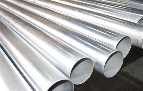 galvanized pipe from baokunsheng steel b2b marketplace