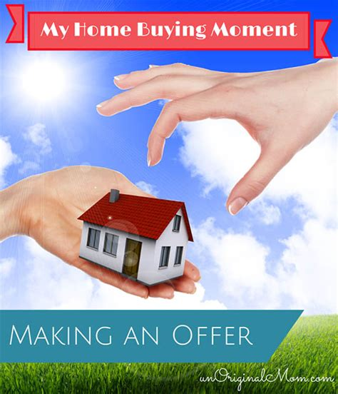 making an offer to buy a house buying a house how much to offer 28 images home buying contingencies to consider