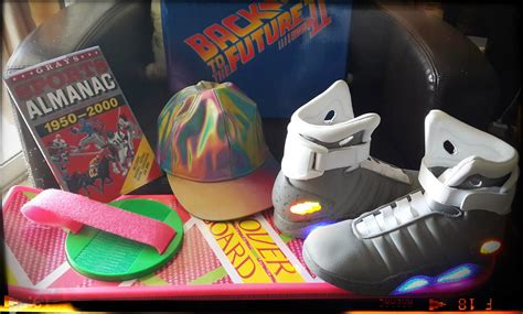 hoverboard light up shoes we re in the future given eyes to see