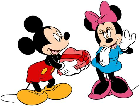 valentines mickey mouse mickey minnie v2 iron on stickers heat transfer