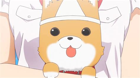 anime dogs who is your quot best quot in anime anime