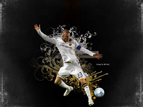 hd wallpapers for android football football wallpapers hd nice wallpapers