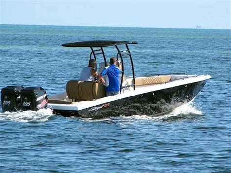 27 ft center console boats for sale concept center console boats for sale