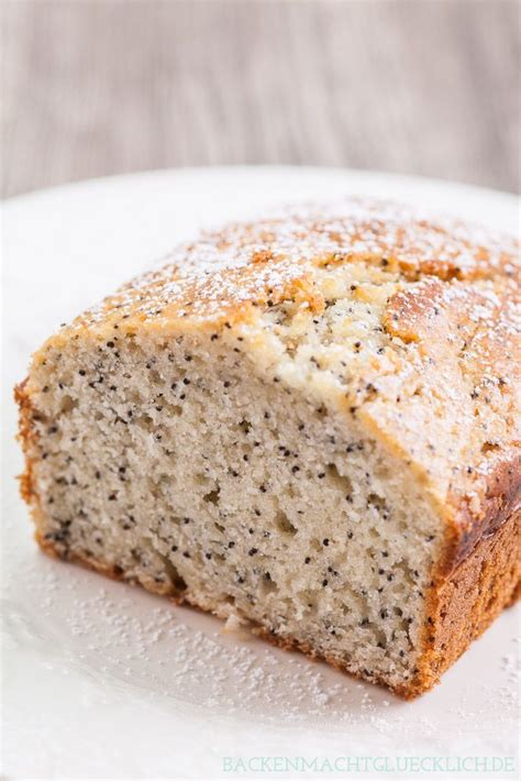 kuchen für kinder ohne zucker 25 best ideas about kuchen ohne zucker on