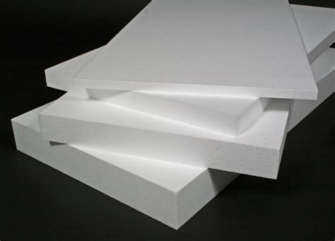 expanded polystyrene metzeler cel eps 29a l encon insulation ltd