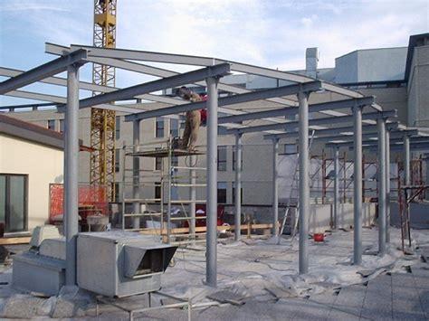 capannoni acciaio realizzazione capannoni industriali e agricoli acqui terme