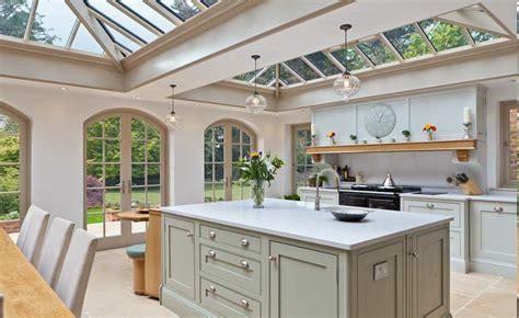 elegant kitchen islands roof kitchen 24 best flat roof extension images on