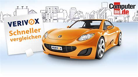 Autoversicherung Rechner Verivox by Bonus Bei Kfz Versicherungswechsel Computer Bild