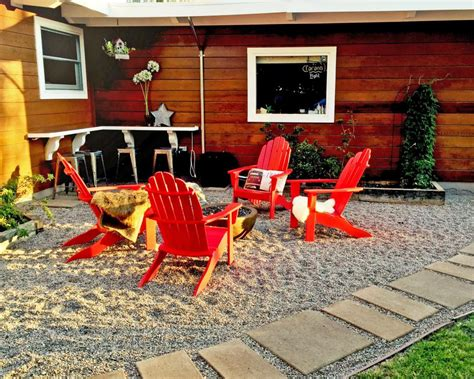 Patio Furniture On A Budget by Patio Patio Ideas On A Budget Home Interior Design