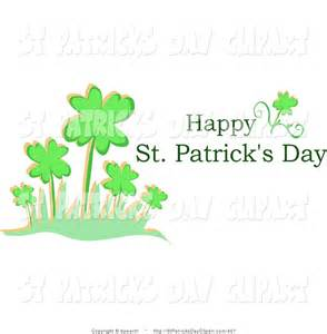 happy st s day clipart clipart suggest