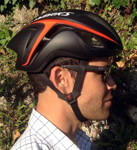 on the road review kask infinity aero road helmet review the best helmet 2017