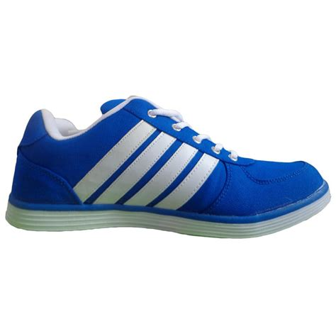 blue and white running shoes pro ase running shoes blue and white buy pro ase running