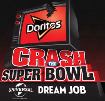 Doritos Sweepstakes 2015 - doritos win a game trip to attend super bowl xlix and 1 000 00 giveawayus com