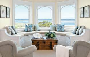 Cheap Beach Decor For Home 40 Chic Beach House Decorating Ideas Unique Interior Styles