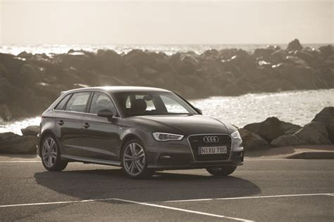 audi a3 performance boost for audi a3 range goauto