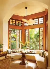 home decor theme hawaiian decor aloha style tropical home decorating ideas