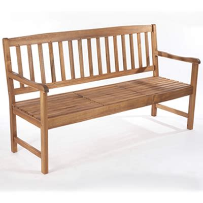 acacia bench acacia bench with lift up table ok reader offers