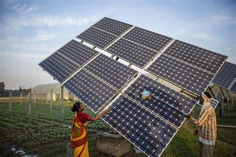 solar panel in india for home yes bank transformation series charting a roadmap for solar energy in india green