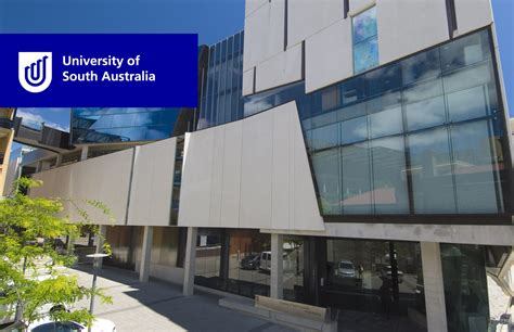 Melbourne Uni Mba Scholarships by Unisa Vice Chancellor S International Excellence