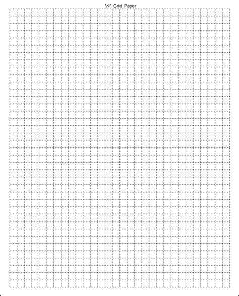 one inch graph paper template best photos of 1 inch graph paper template 1 inch