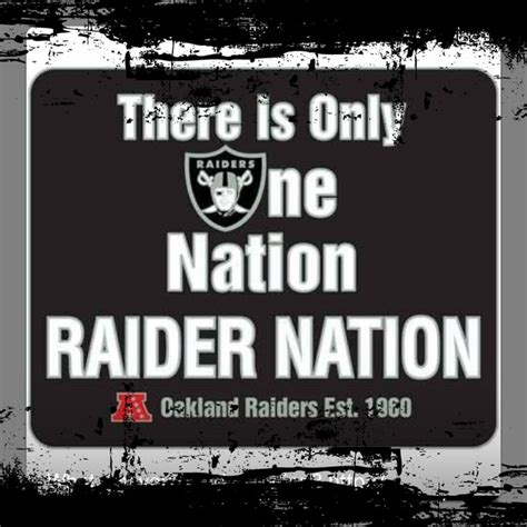 Raider Nation Memes - raider nation memes 28 images how raiders fans