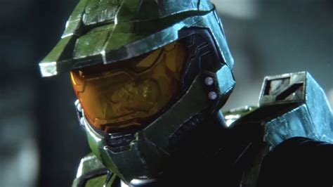 imagenes epicas de halo microsoft llevar 225 halo 5 guardians y fable legends al pax