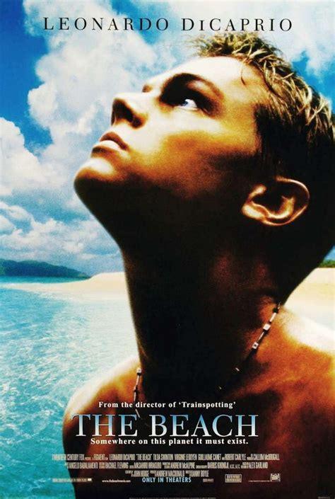 trama del film original sin frasi del film the beach trama del film the beach anno