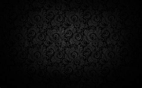 pattern design black dark textured background design patterns website images