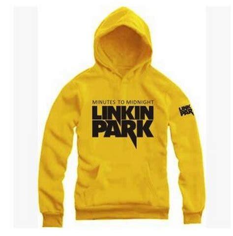 Jaket Hoodie Zipper Anak Linkin Park Unisex popular linkin park hoodie buy cheap linkin park hoodie
