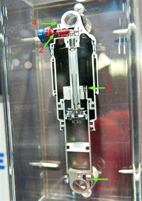 float ctd boost valve rebuild bike help center fox the fox float rp2 3 der service thread uncovering the